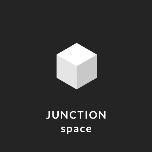 JUNCTION space